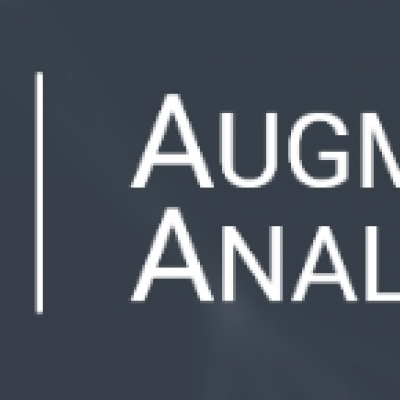 agumented analytic