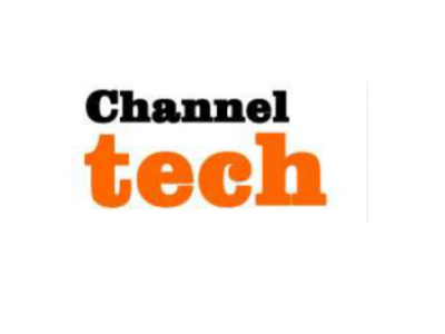 channel tech2