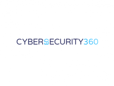 cyber security 360