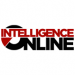 hits inteligence online